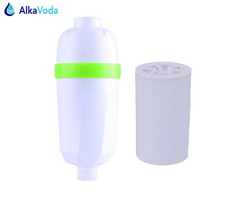Shower Amp Bath Water Filters