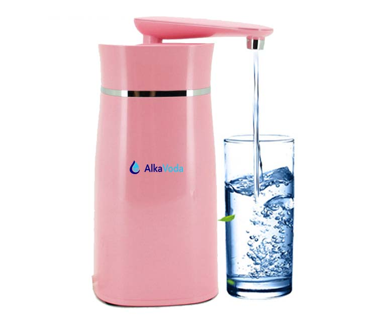 Ultra Water Purifier